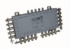 EV5-408 B